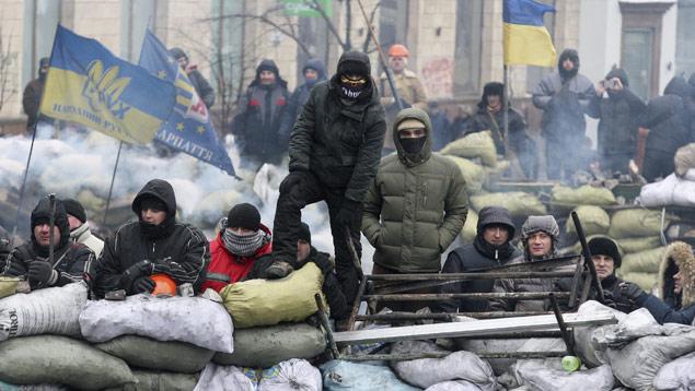 conflicto_Ucrania