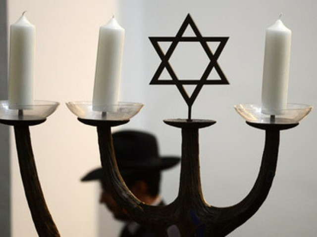 judios_sefardís
