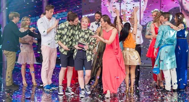 A-Bailar-Antena3