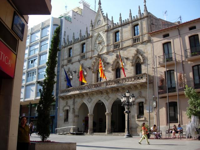 Ayuntamiento-de-Terrassa