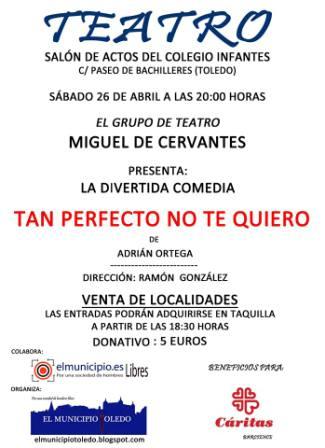 Cartel-elmunicipiotoledo-Caritas-acto-solidario