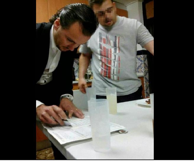 Concejal-Partido-Popuar-manipula-supuestamente-droga