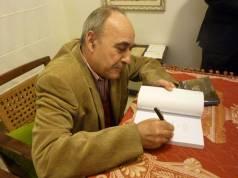 Eduardo-López-Pascual