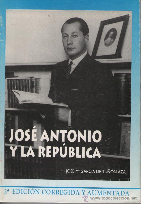 José-Antonio-y-la-Republica-Garcia-Tuñon