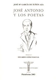 José-Antonio-y-los-poetas-Garcia-Tuñon-Plataforma2003