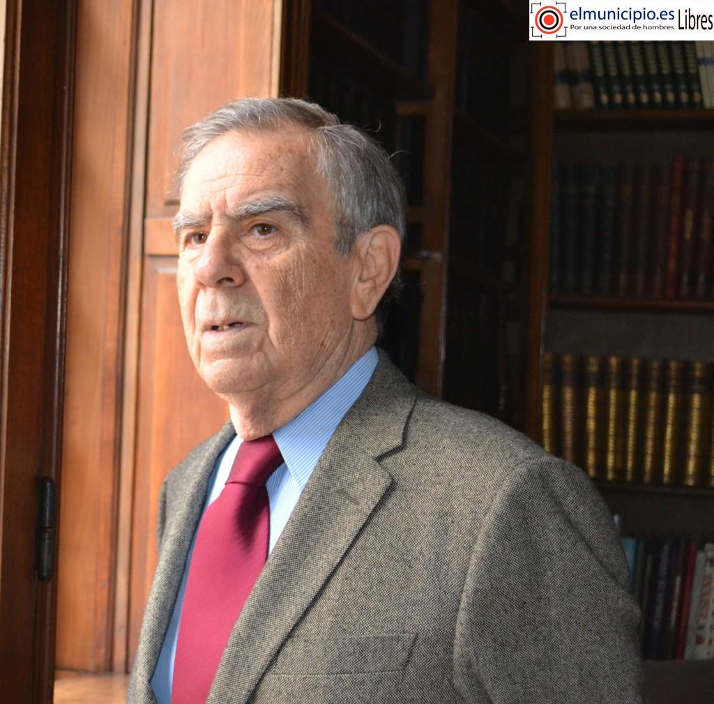 José-María-García-de-Tuñón-Aza