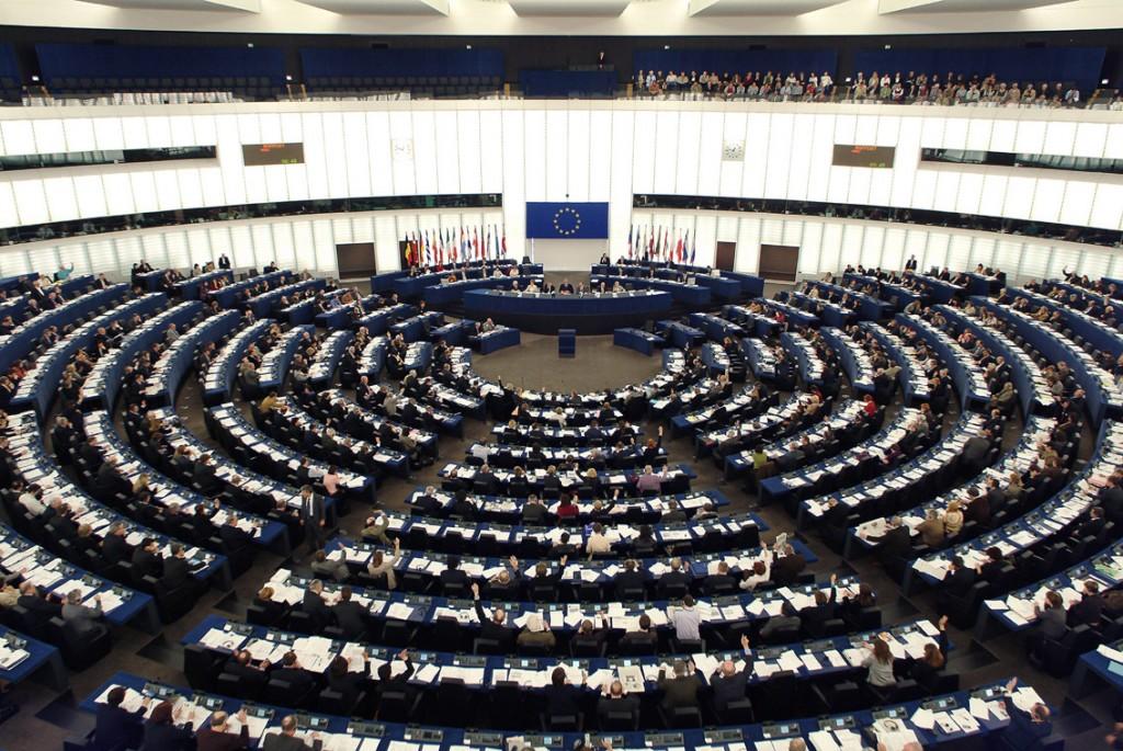 Parlamento_Europeo_elecciones_2014