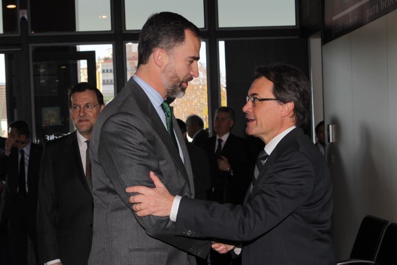 Principe-Asturias-con-Artur-Mas