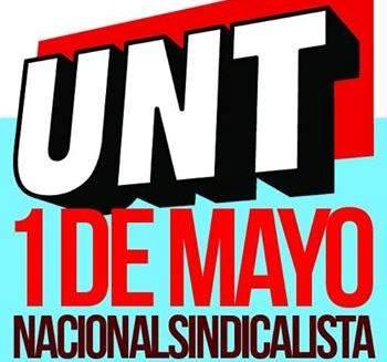 UNT-Union-Nacional-Trabajadores-1Mayo