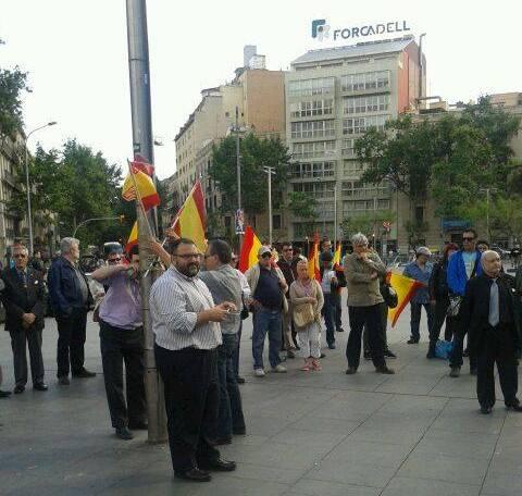 Acto_publico_FE_JONS_barcelona_elecciones_europeas_2014