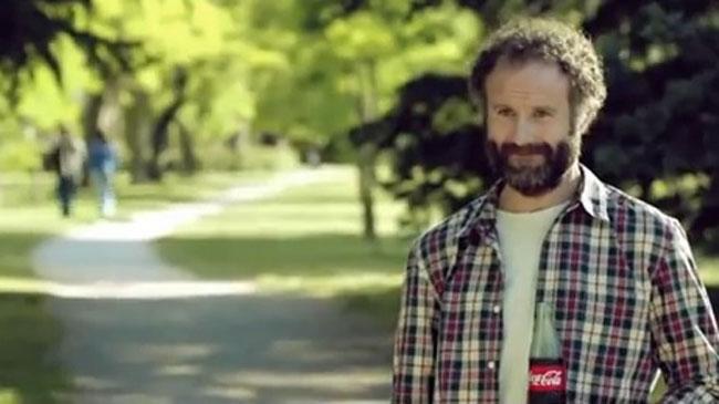 Adiósspot-Coca-Cola-actor-abertzale