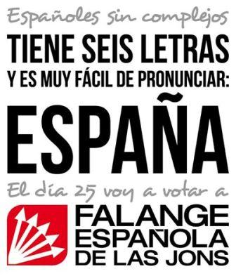 España-FE-DE-LAS-JONS