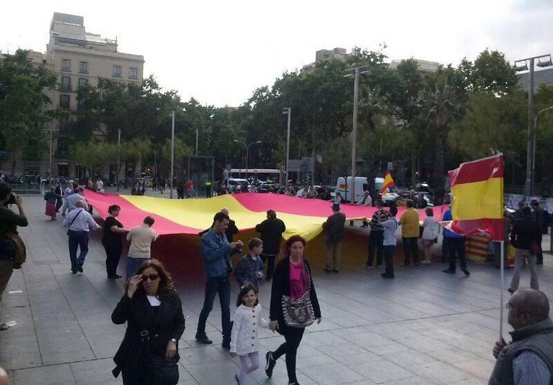 FE-JONS-Barcelona