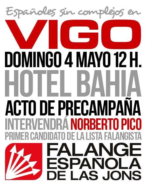FE-JONS-Vigo-acto-precampaña