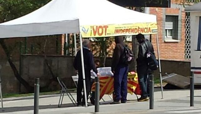 Firmas-extranjeros-independencia-ANC