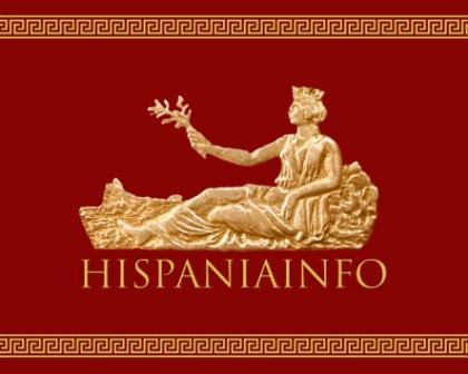 Hispaniainfo