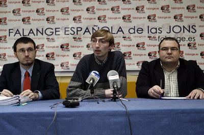 Javier-Sanz-Jorge-Garrido-Norberto-Pico