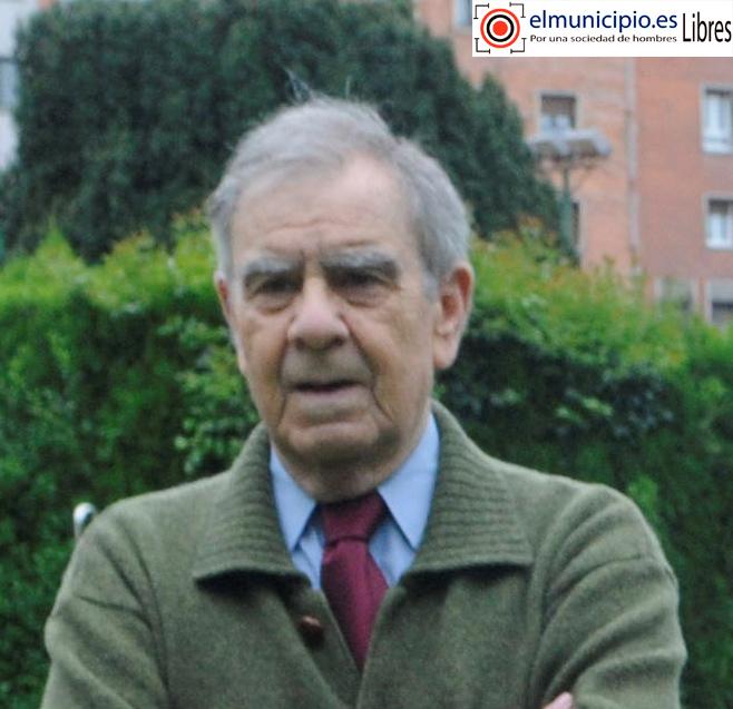 José-Maria-Garcia-de-Tuñon-Aza-elmunicipio