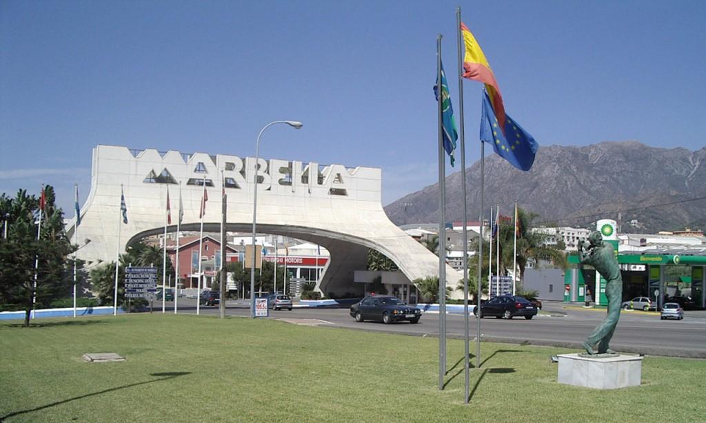 Marbella-ciudad
