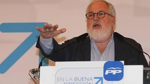 Miguel-Arias-Cañete