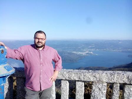 Norberto_Pico_Falange_Española_de_las_JONS
