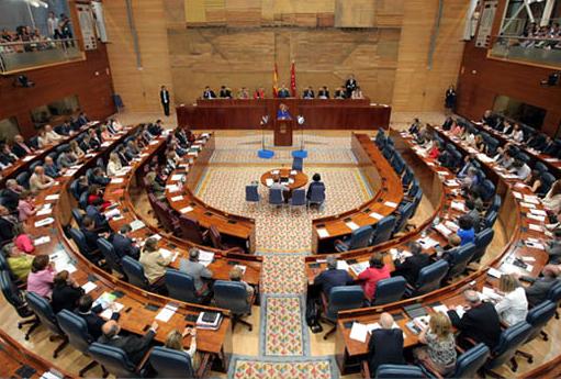 Parlamento-Comunidad-Madrid