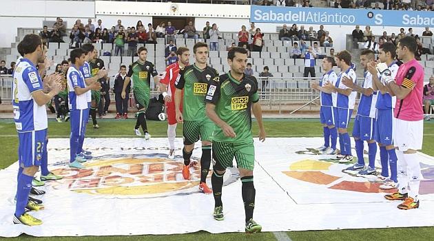 Primera-División-futlbol-español