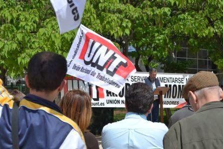 Unión-Nacional-de-Trabajadores-UNT