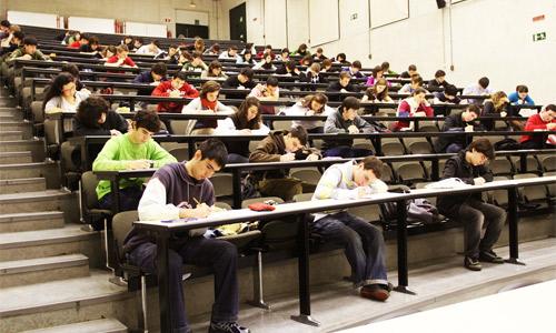 Universidad-España