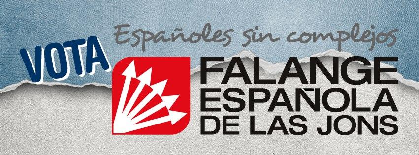 Vota-Falange-Española-de-las-JONS