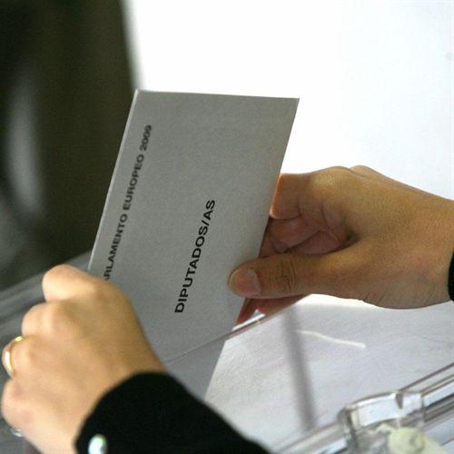 Voto-por-correo-elecciones-Europeas