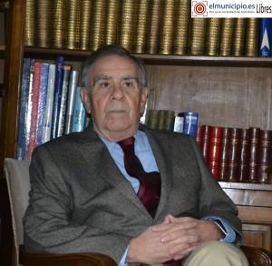 entrevista-José-Maria-Garcia-Tuñon-Aza