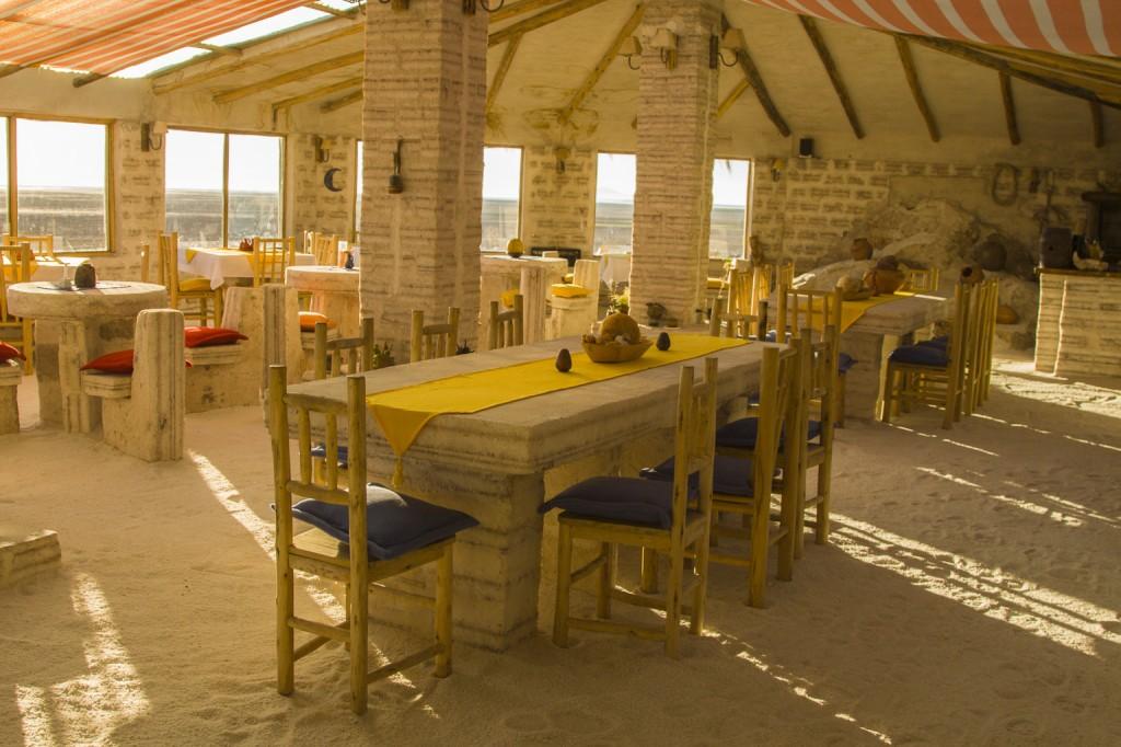 hotel-palacio-de-sal-bolivia