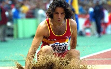 yago-lamela-atleta-español
