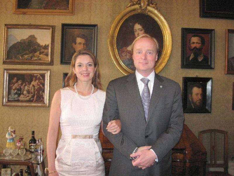 Carlos-Javier-de-Borbón-Parma