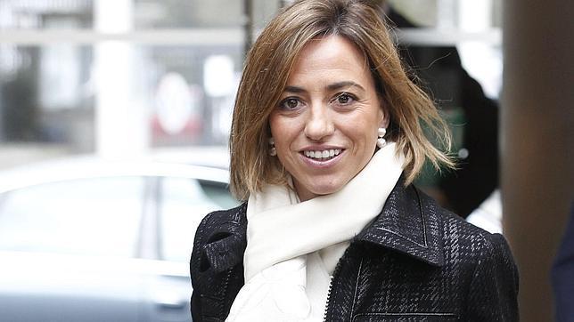 Carmen-Chacon-PSOE