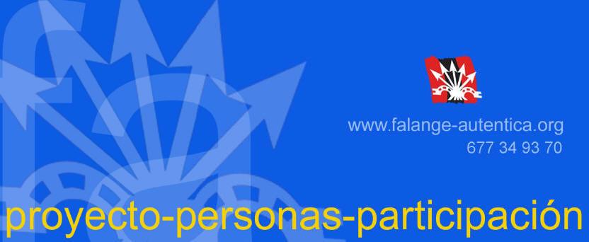 Falange-Auténtica-Municipales