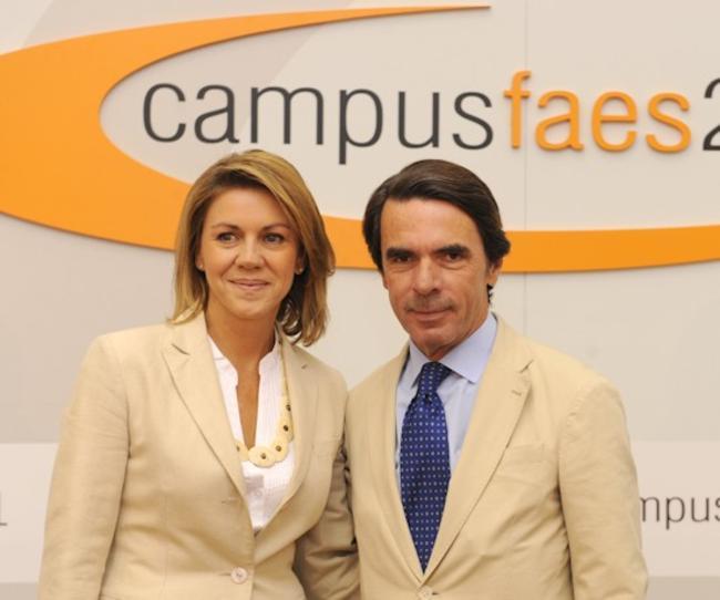 Fundacion-FAES-Jose-maria-aznar