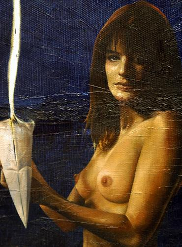 Letizia-ortiz-desnudo