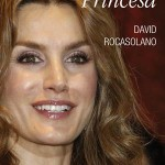 Princesa-letizia-Ortiz