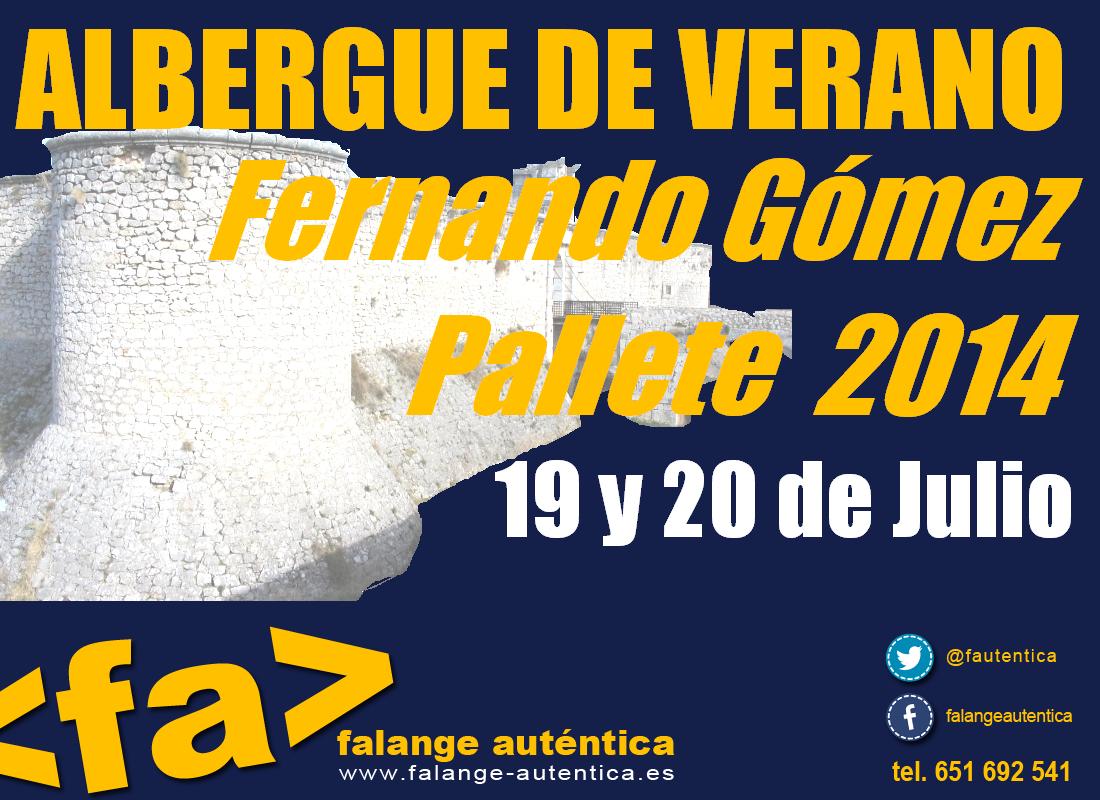 Albergue2014-Falange-Autentica
