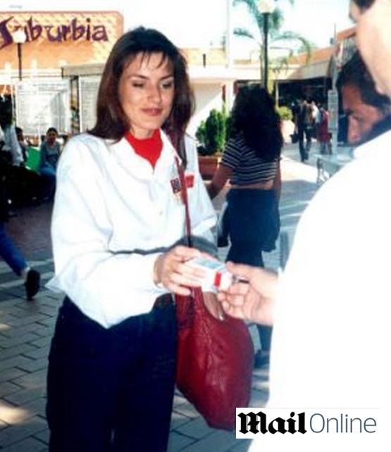 Doña-letizia-reina-de-españa-vende-tabaco-mejico