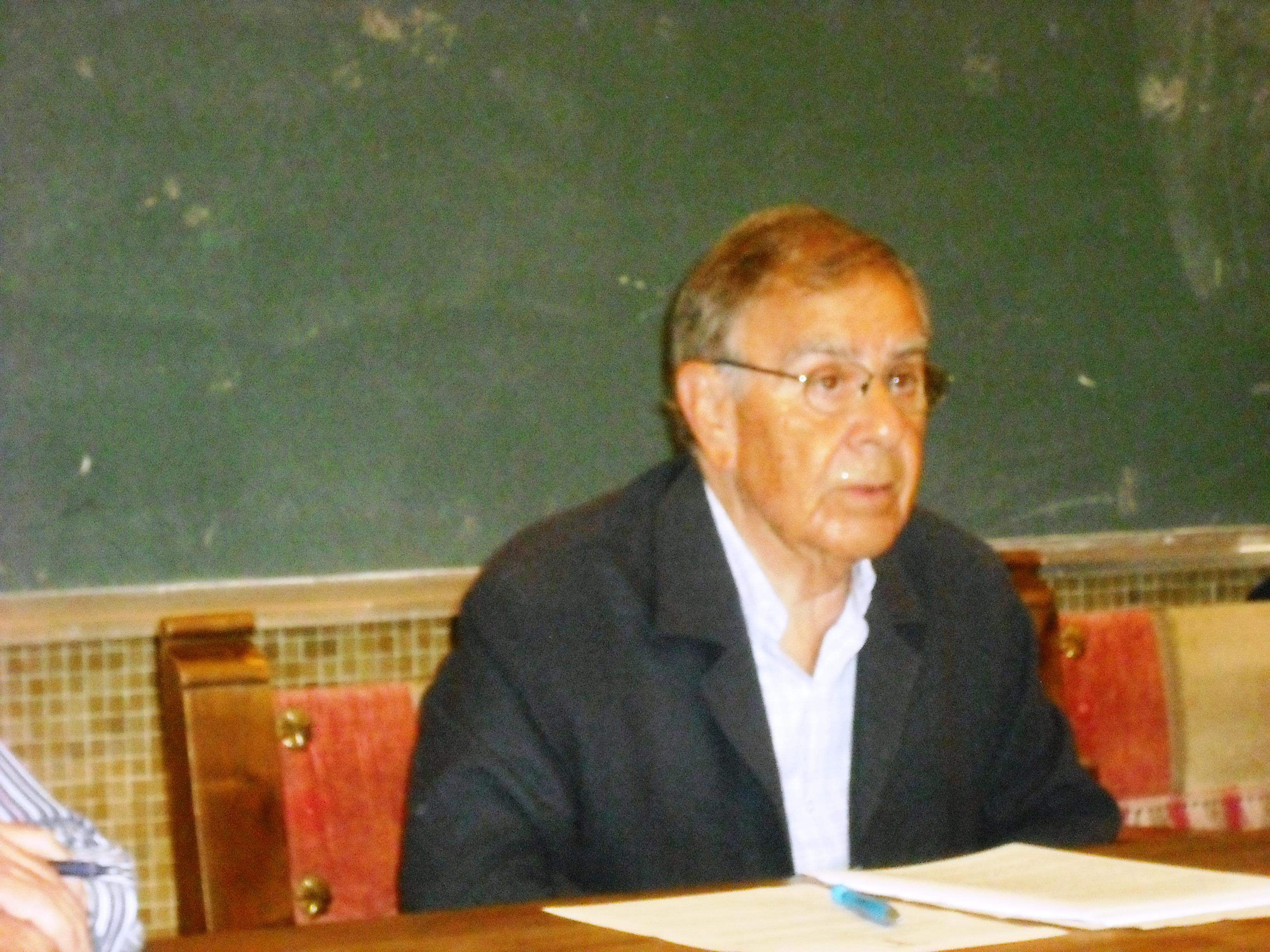 Jose-Maria-Garcia-de-Tuñon-Plataforma2003
