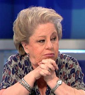 Maria-Antonia-Iglesias - Maria-Antonia-Iglesias