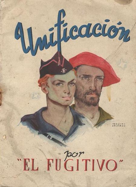 Miquelarena-unificación-el-fugitivo