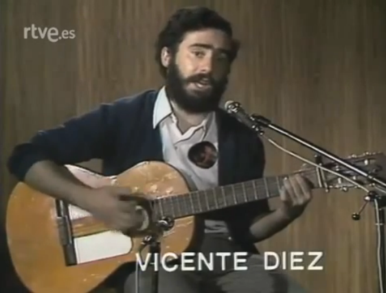 Vicente-Diez-Falange-Española-de-las-jons-autentica