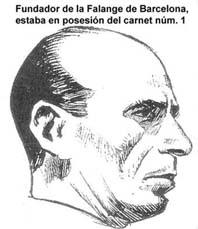 genesis_Falange_Española_5