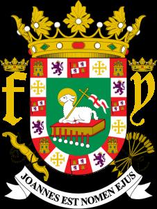 Escudo-Puerto-Rico