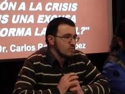 Jorge-Garrido-San-Roman