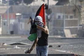 Joven-Palestino